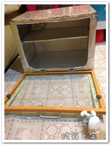 烤箱門 (2)