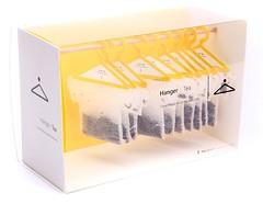 creative_packaging_08[1]