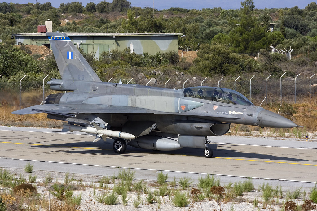 Forces armées grecques/Hellenic Armed Forces - Page 24 14016421756_c5c7729aa0_b