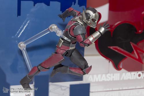 Marvel_Heroes_Festa-43