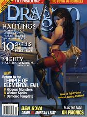 Dragon-Magazine_285a
