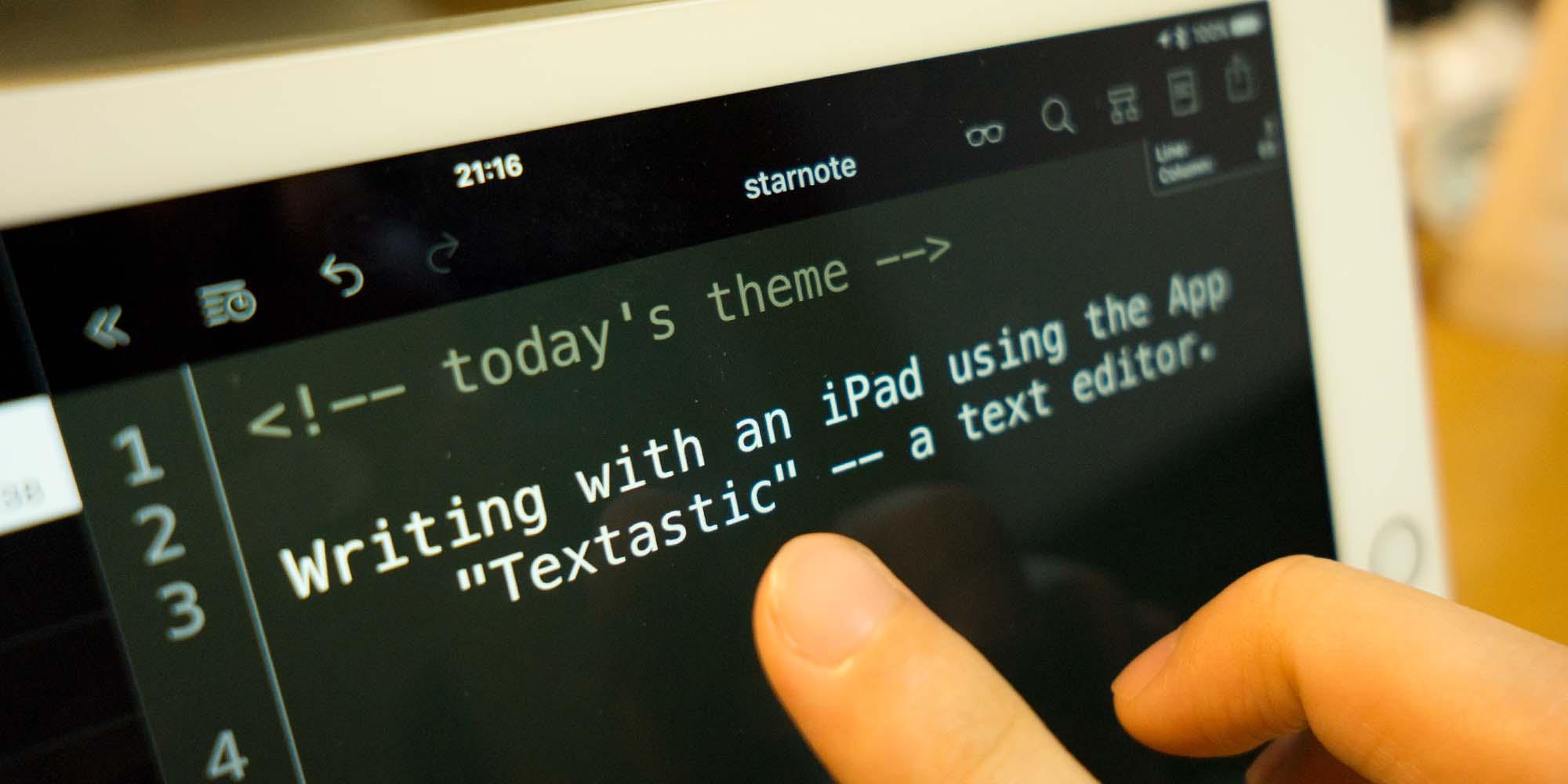 ipad_textastic