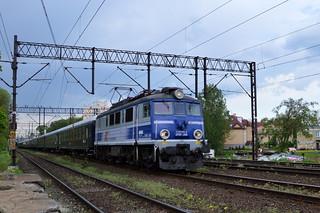 DSC_0766