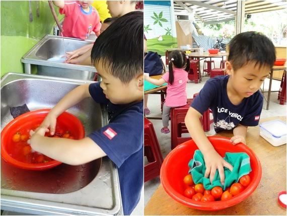 頭城農場農產品DIY (5).jpg