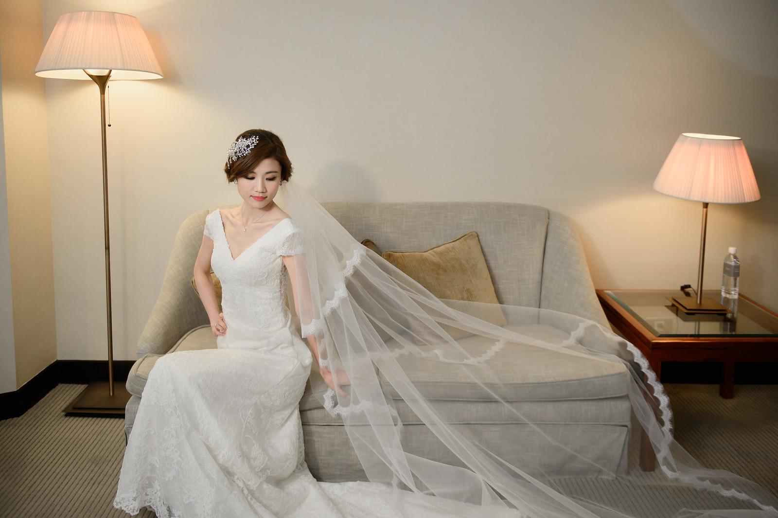 台北婚攝, 婚禮攝影, 婚攝, 婚攝守恆, 婚攝推薦, 晶華酒店, 晶華酒店婚宴, 晶華酒店婚攝-21