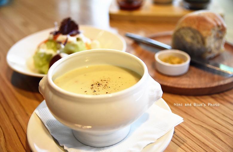 台中義大利麵中科商圈米蘭街美食餐廳09