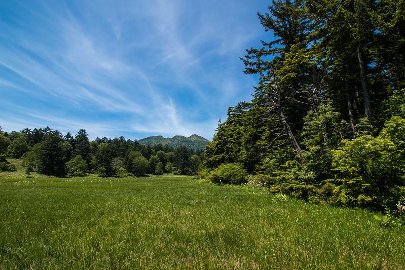 20150712-燧ヶ岳-0942.jpg