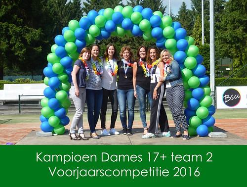 2016-6-19_VJC_2016_Dames17+_Team2