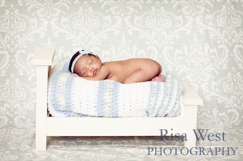 Daryl_Newborn-27 copy