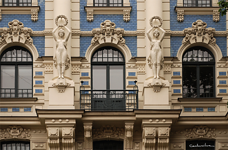 Riga 0471