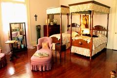 Children / Nursery Room