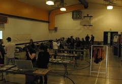 Orioles Show and Tell Mar 31, 2012 045