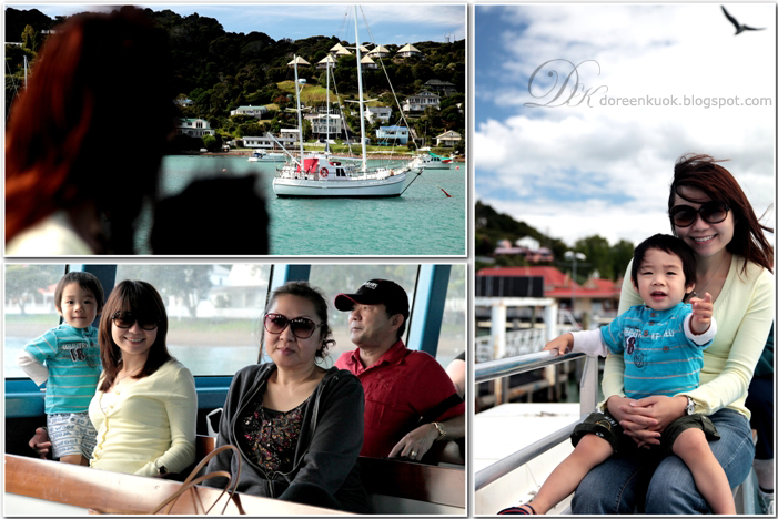 20120316_2 Bay of Islands 006