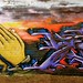 graffiti_pano1_newtown_120415