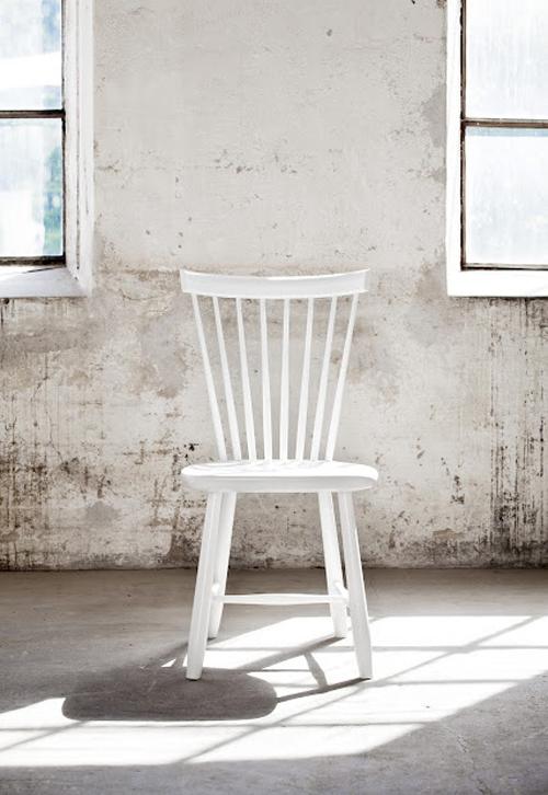 whitelove1.jpg
