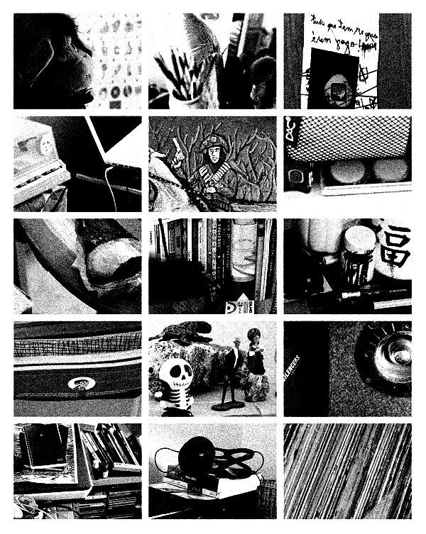 w_coisas pretas e brancas