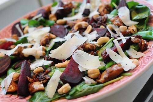 hpsauce-salad1