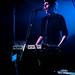 Laibach_Manchester8