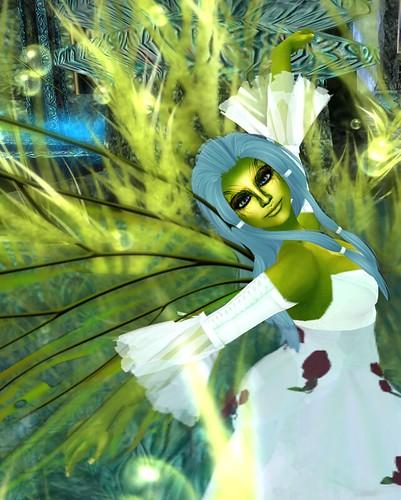 2012-04-30 Siren's Secret_001