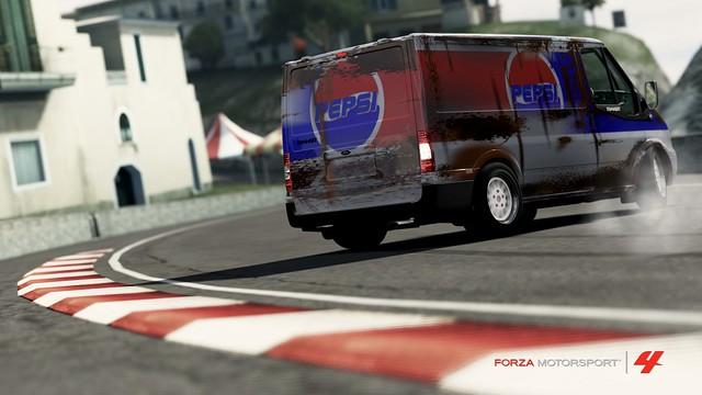 6988498054_f9dc9e1168_z ForzaMotorsport.fr