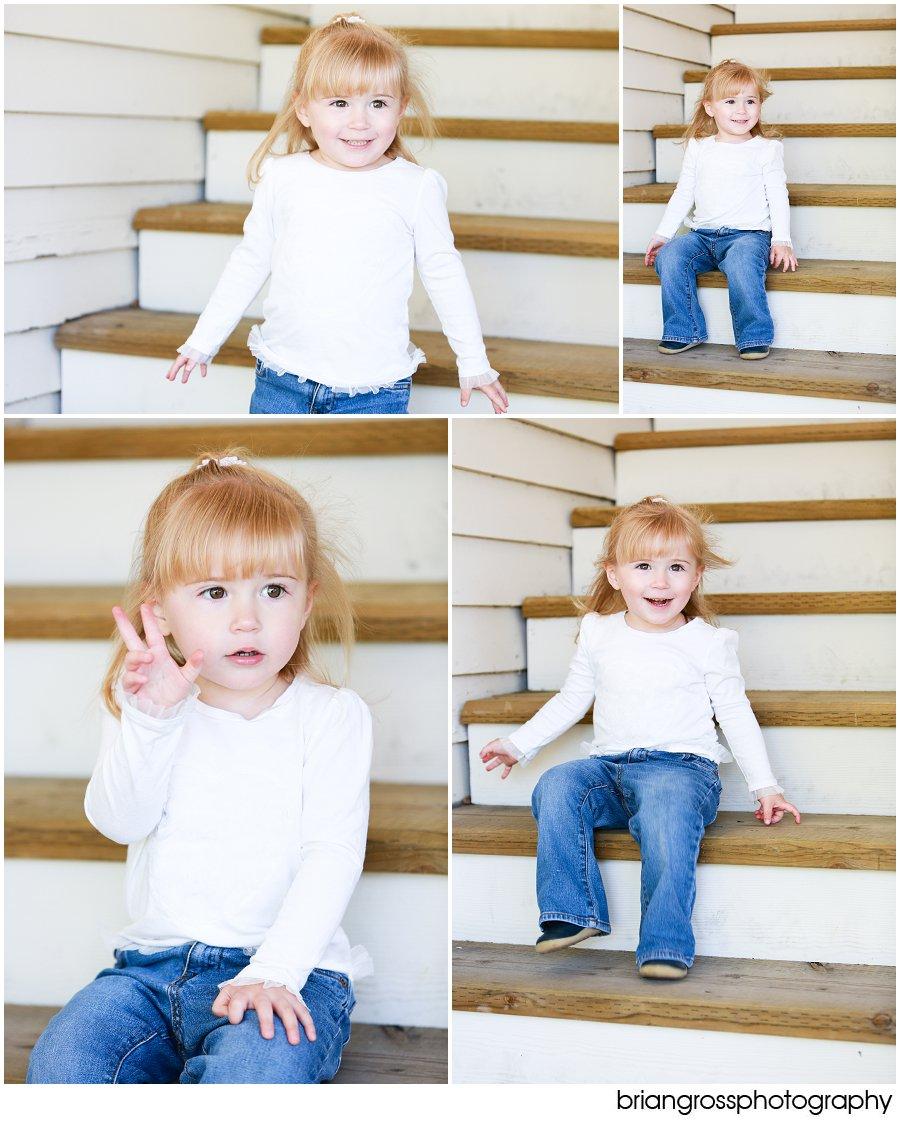 Fejfar_Kids_BrianGrossPhotography-119