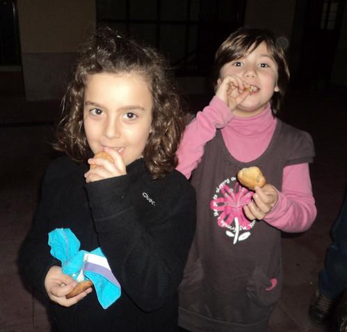 taller de galetes 3