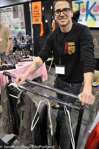 2012 Pedal Nation-PDX Bike Show-50