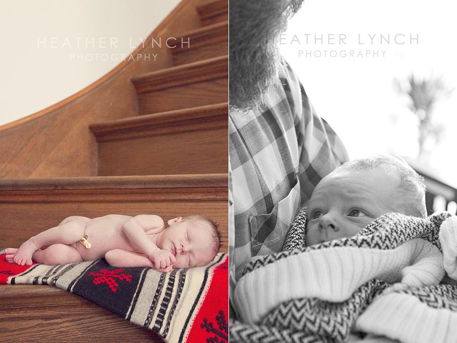 HeatherLynchPhotographyFST8
