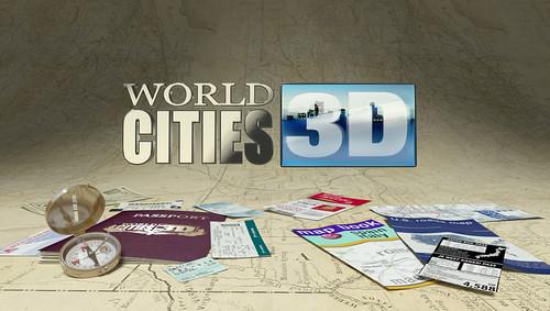World cities_06