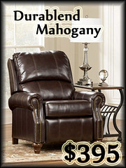 77301-30DurablendMahogany