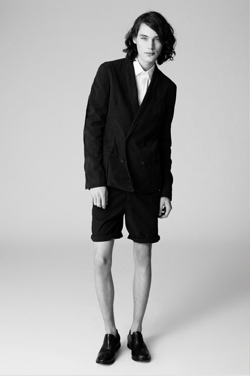 Jaco Van Den Hoven0554_Eequal by Costume National SS12