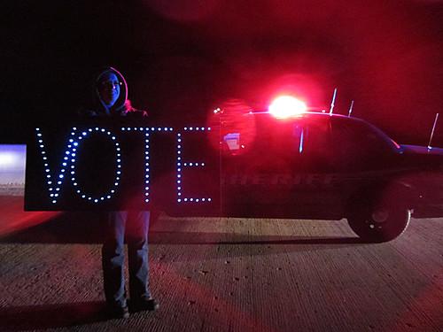 16portage-cops