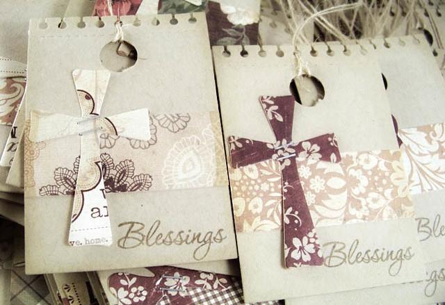 Blessings12 copy