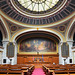 Wisconsin Capitol 04-19-2012 279 by Richard Hurd
