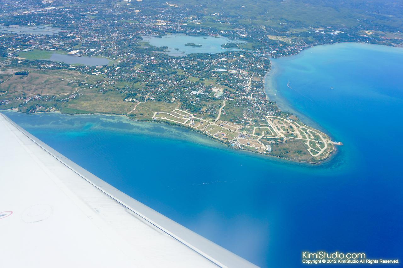 2012.04.20 Philippines-Cebu-013