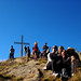 Mount Maunsell, Tinui