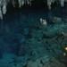 Cave Sulawesi teggara