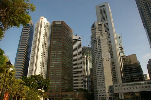 Singapore-004