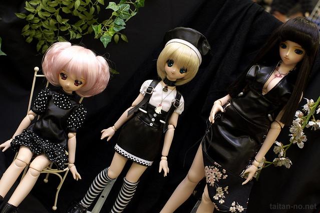 DollShow34-DSC_2504
