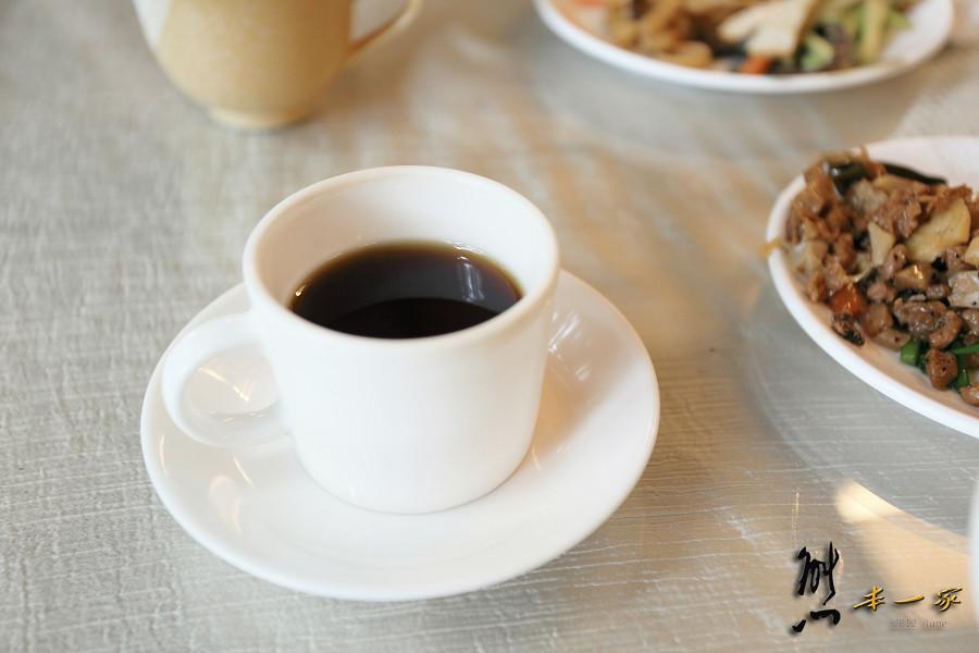 苗栗三義民宿|福田瓦舍|近龍騰斷橋景點
