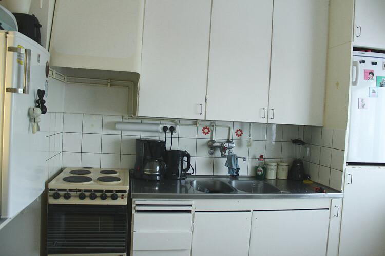 keittiö2a