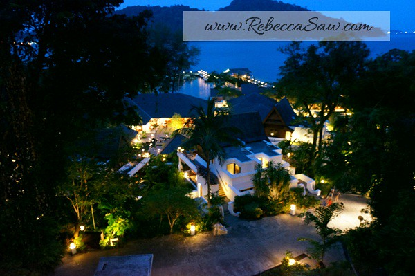Pangkor laut resort, perak - rebeccasaw-002