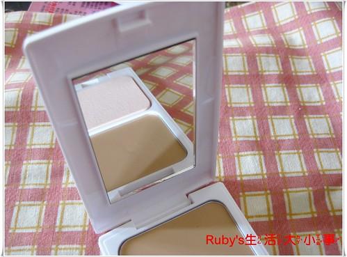 MILDSKIN淨白親水粉凝霜 (4)