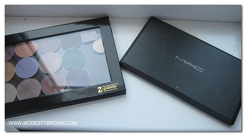 Z-palette+MAC+comparison1