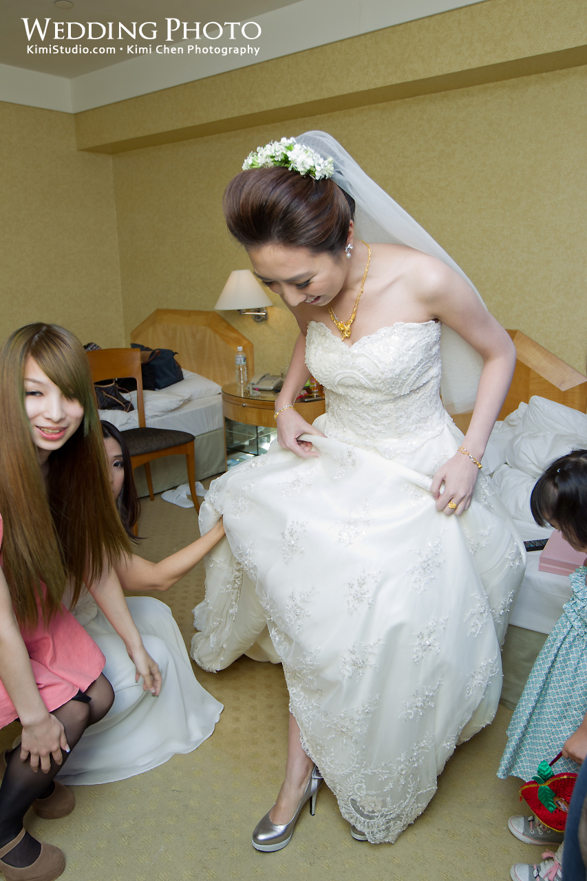 2012.05.25 Wedding-027