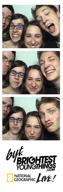 Poshbooth156