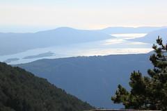 Sveti Marko Island