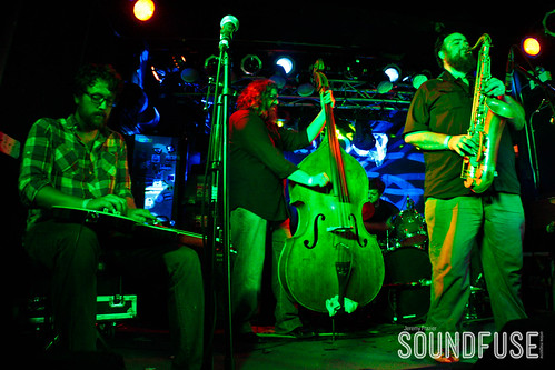 Stranger Danger Festival 2012 at Abbey Pub Day One-67.jpg