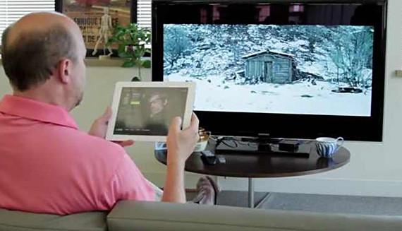 Brightcove apuesta a su App Cloud y el Apple TV