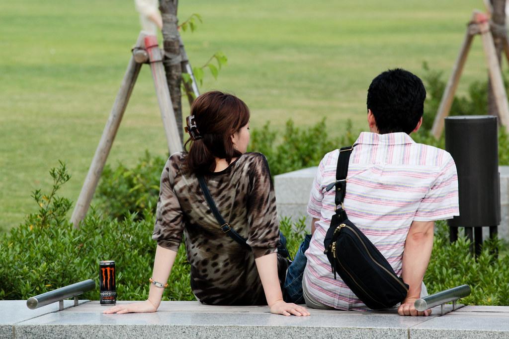 Kitahama 1 Chome, Osaka-shi, Chuo-ku, Osaka Prefecture, Japan, 0.002 sec (1/500), f/8.0, 252 mm, EF70-300mm f/4-5.6L IS USM